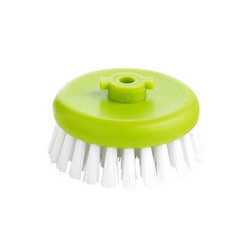 Mastrad - wymienna główka do szczotki do mycia naczyń - średnica: 5,5 cm