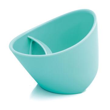 Magisso - kubek to zaparzania herbaty - pojemność: 0,25 l