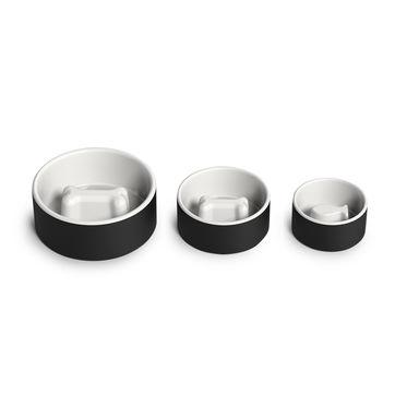 Magisso - ceramika chłodząca - miski dla zwierząt