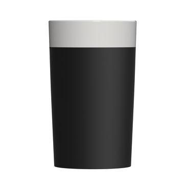 Magisso - ceramika chłodząca - cooler do wina - wysokość: 21 cm