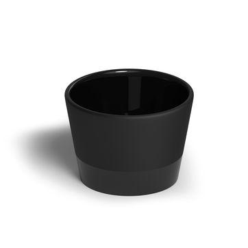 Magisso - ceramika chłodząca - kubek - pojemność: 0,35 l