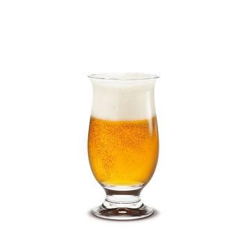 Holmegaard - Idéelle - szklanka do piwa - pojemność: 0,25 l