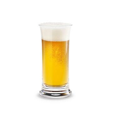 Holmegaard - No. 5 - szklanka do piwa - pojemność: 0,3 l