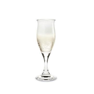 Holmegaard - Idéelle - kieliszek do szampana - pojemność: 0,23 l