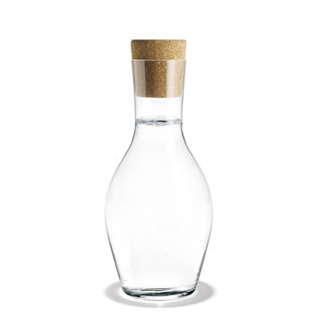 Holmegaard - Cabernet - karafka na wodę - pojemność: 1,5 l