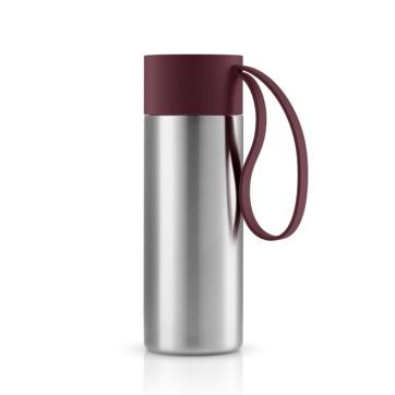 Eva Solo - To Go Cup - kubek termiczny - pojemność: 0,35 l
