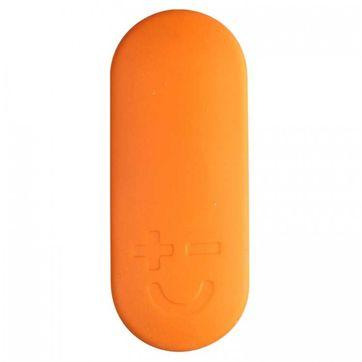 Bisbell - Magmates - magnetyczny uchwyt na dwa noże - wymiary: 3,5 x 4,5 x 8,7 cm