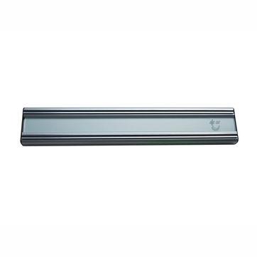 Bisbell - KR32 - listwy magnetyczne - długość: 30 cm