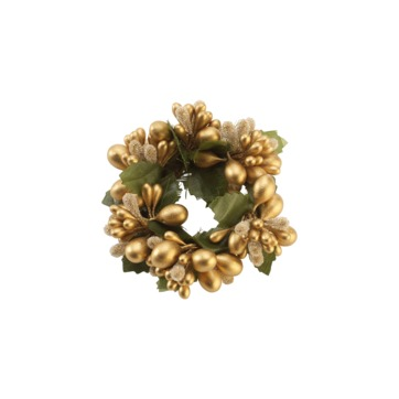 Villeroy & Boch - Classic Christmas 2017 - obrączka na serwetkę - średnica: 6 cm