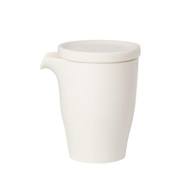 Villeroy & Boch - Coffee Passion - dzbanek do kawy - pojemność: 0,34 l; podwójna ścianka