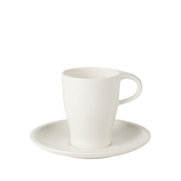 Villeroy & Boch - Coffee Passion - zestaw do kawy - pojemność: 0,22 l