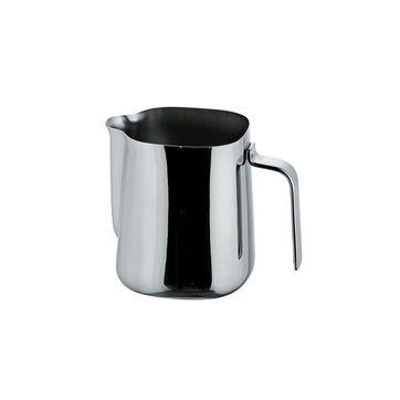 A di Alessi - A401 - mlecznik - pojemność: 0,35 l