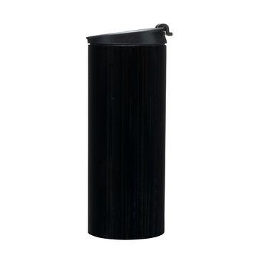 Sagaform - To Go - kubek termiczny - pojemność: 0,35 l