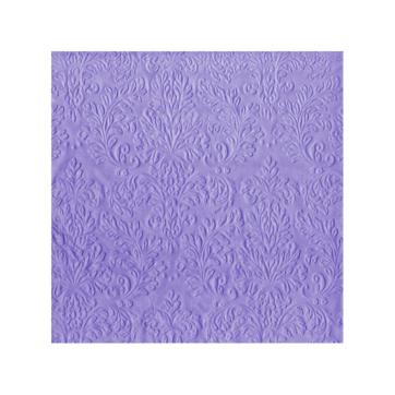 Villeroy & Boch - Essential Uni - serwetki papierowe - wymiary: 33 x 33 cm
