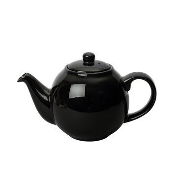 London Pottery - Globe Teapots - dzbanek - pojemność: 1,2 l
