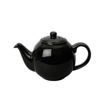 London Pottery - Globe Teapots - dzbanek - pojemność: 1,0 l