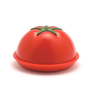 MSC - pojemnik do przechowywania pomidora - średnica: 11 cm