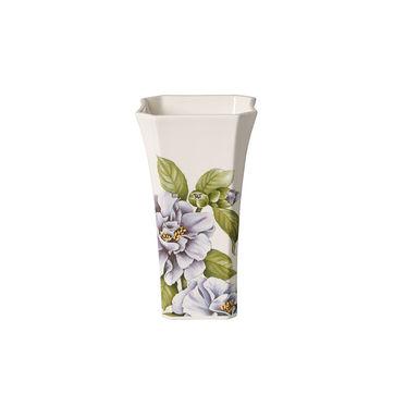 Villeroy & Boch - Quinsai Garden Gifts - wazon - wymiary: 10 x 10 x 17 cm