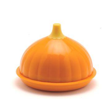MSC - pojemnik do przechowywania cebuli - średnica: 11 cm