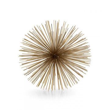 Philippi - Riccio - gwiazda dekoracyjna - średnica: 31 cm