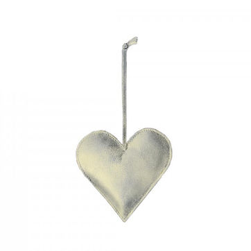 Philippi - Lax - zawieszka serce - długość: 13 cm