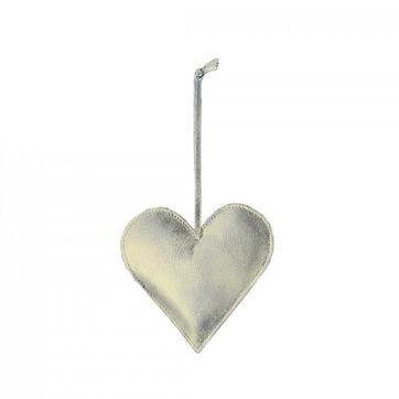 Philippi - Lax - zawieszki serce - długość: 13 cm