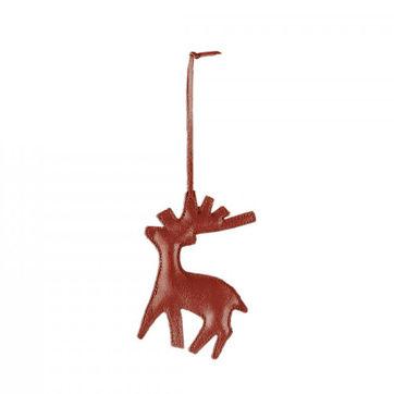Philippi - Lax - zawieszki renifery - długość: 13 cm