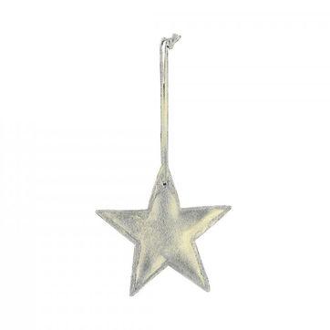 Philippi - Lax - zawieszka gwiazdka - długość: 13 cm