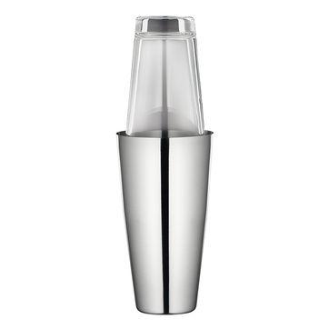 Cilio - shaker bostoński - pojemność: 0,4 l