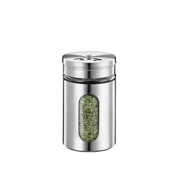 Küchenprofi - dozownik do przypraw - pojemność: 0,08 l