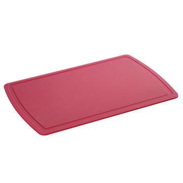 Zassenhaus - Easy Cut Plus - deski do krojenia