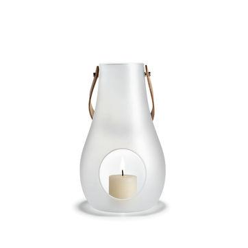 Holmegaard - Design with Light - latarnie