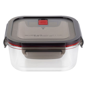 Zwilling - Gusto - szklany pojemnik - pojemność: 1,1 l