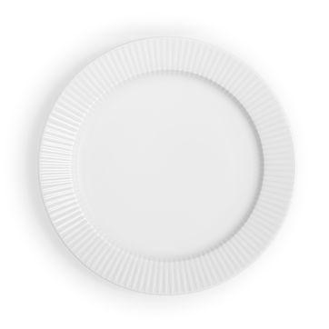 Eva Solo - Legio Nova - talerz obiadowy - średnica: 28 cm