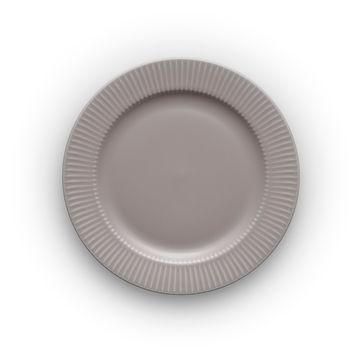 Eva Solo - Legio Nova - talerz śniadaniowy - średnica: 22 cm