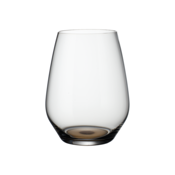 Villeroy & Boch - Colourful Life - 4 szklanki - pojemność: 0,42 l