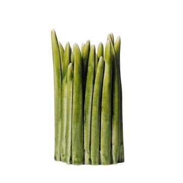Normann Copenhagen - Grass - wazon trawa - wysokość: 12,5 cm