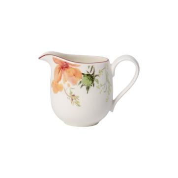 Villeroy & Boch - Mariefleur Tea - mlecznik - pojemność: 0,15 l