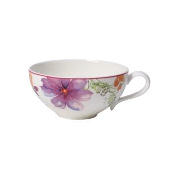 Villeroy & Boch - Mariefleur Tea - filiżanka do herbaty - pojemność: 0,24 l