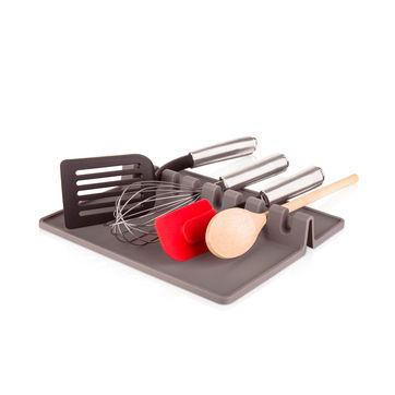Tomorrow's Kitchen - podkładki na przybory kuchenne
