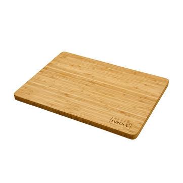 Lurch - bambusowe deski do krojenia