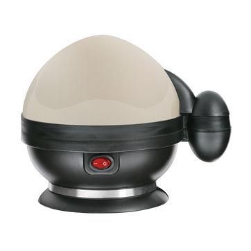Cilio - Retro - urządzenie do gotowania jajek - max. 7 jajek