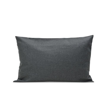 Skagerak - Pillow - poduszka ogrodowa - wymiary: 50 x 40 cm