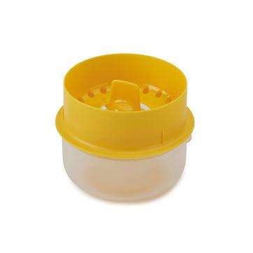 Joseph Joseph - YolkCatcher - separator do jajek - średnica: 13 cm