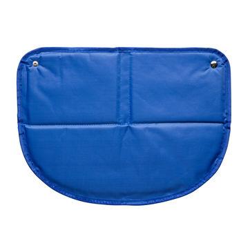 Sagaform - Outdoor - składana mata do siedzenia - wymiary: 28 x 38 cm