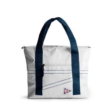 Sagaform - Outdoor - torba termiczna - wymiary: 36 x 19 x 36 cm