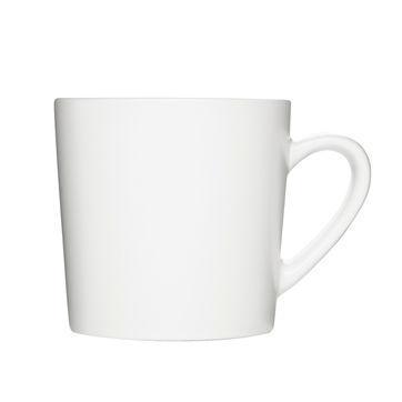 Sagaform - Cafe - kubki - pojemność: 0,2 l
