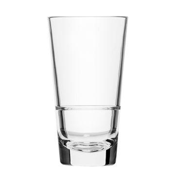 Sagaform - Kitchen - szklanka - pojemność: 0,35 l