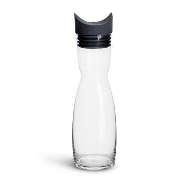 Sagaform - Flip - karafka - pojemność: 1,0 l