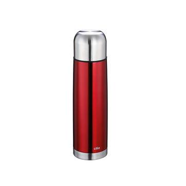 Cilio - Colore - termos - pojemność: 0,75 l
